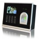 Биометричен терминал за работно време – S20