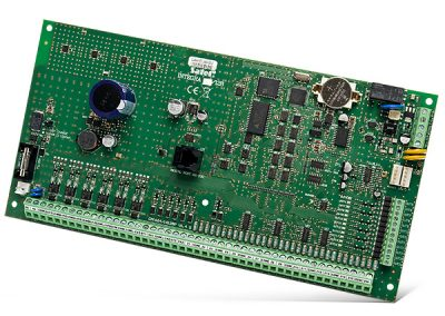 Контролен панел INTEGRA 128