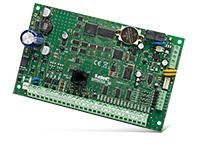 Контролен панел INTEGRA 32